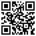 CF QR Code